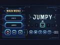 Jumpy Jo 2 3