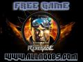 Renegade Coop Test Client