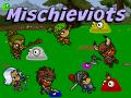 Mischieviots - Mac (64 bit) - 1.0.5