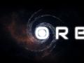 ORB Greenlight Alpha 0.1.0