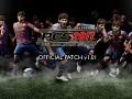 Pro Evolution Soccer 2011 v1.01 Patch (Retail)