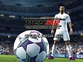 Pro Evolution Soccer 2012 v1.02 Patch (Digital)