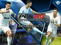 Pro Evolution Soccer 2013 v1.01 Patch (Digital)