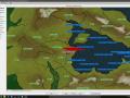 TripleA Map Creator v1 0 1 5