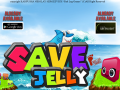 Save Jelly DEMO ENG RUS ver.1.62