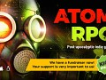 ATOM RPG 0.5.3.5 (Linux)