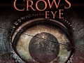 Trailer The Crow's Eye