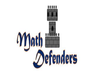 MathDefenders x64