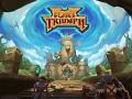 Fort Triumph Demo 0.5.5 Mac
