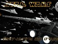SW Warlords of Gemini v.0.03