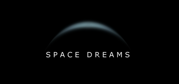 Space Dreams Dream on the Moon DEMO