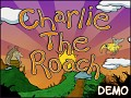 Charlie The Roach PC Demo