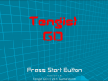 Tengist GD - Gamma 0.8.0.0 - Windows 64 Installer