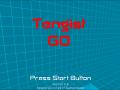 Tengist GD - Gamma 0.8.0.0 - Linux X11-64 zip