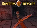 Dungeons & Treasure VR roguelike v0.2a