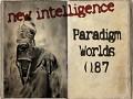 NativePARADIGM patch 087 'New Intelligence'