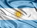 Argentina Expanded 1.0