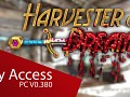 HoD1 Win Early Access