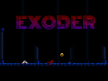 Exoder Alpha Demo