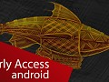 HoD1 Android Early Access