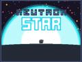 NEUTRON STAR Demo