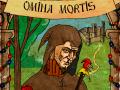 Omina Mortis