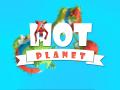 HotPlanet