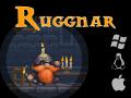 Ruggnar V0 0 9 linux