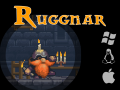 Ruggnar V0 0 9 osx