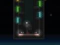 Portal Mortal - Beta 0.3.0 (Mac only)