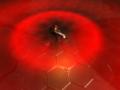 Infinite Desolation Early Access v0.4.2