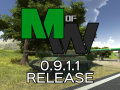 Release 0.9.1.1 [outdated]