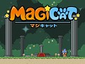 MagiCat DEMO