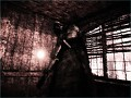 Silent Hill: The Gallows Demo v1.04