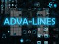 Adva-Lines (pre-release demo)