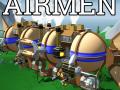 Airmen Alpha (Linux)