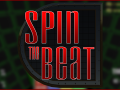 Spin the Beat - DEMO (PC)