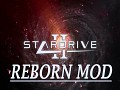 Rebon mod for StarDrive 2 v1.2 Live (Without DLC)