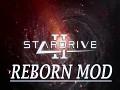 Rebon mod for StarDrive 2 v1.4 H1 + All DLC