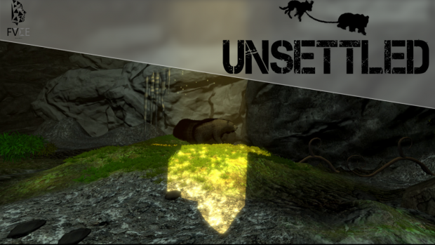 Unsettled Preview - Public test 2