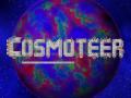 Cosmoteer 0.11.8 Setup