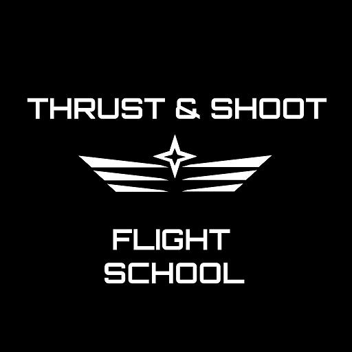 ThrustNShoot v0.1.4b