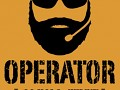 Operator Test RC3  >> Read Description below <<