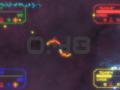 Battle Pods (Beta) v0.1 Linux 64-bit