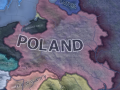Great Kingdom of Poland ver. 0.95