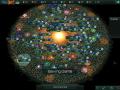 Massive Galaxies v2.0a