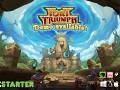 Fort Triumph Demo 0 5 6 Mac