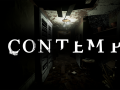 Contemp Win64