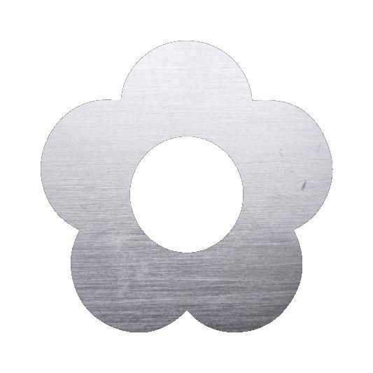 Pikmin Species Pack 1.0 [1.6.0]