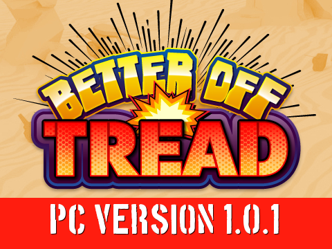 Better Off Tread Windows Client v1.0.1